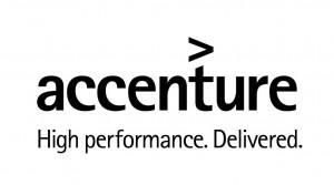 Accenture_hpd_logo_1x_black_rgb