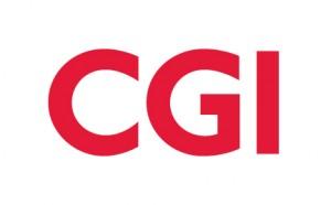CGI_Logo2012_color_1
