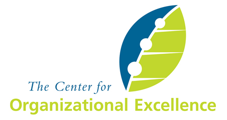 COE Center for Organizational Excellence
