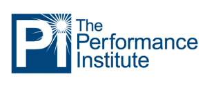 Performance_Institute_Logo_Blue