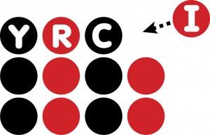 YRCI_Logo