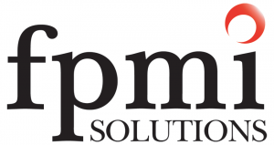 fpmi_solutions1
