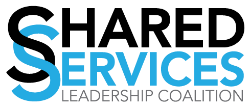 Leadership « Shared Services Now
